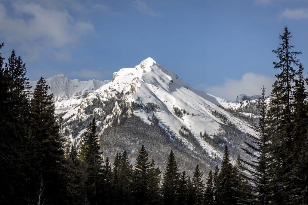 Rockie Mountain 2